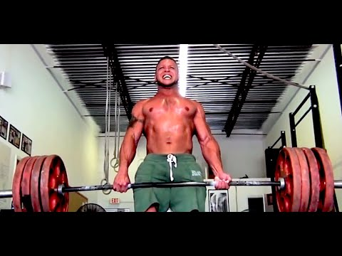 Becoming Stronger [Best Of Yo Elliott] - YouTube