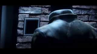 Watch Dogs  (новый трейлер с выставки Е3 2013) RU]