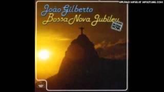 Joao Gilberto - Maria ninguem
