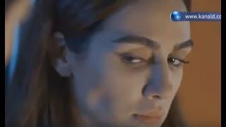 Черно-Белая любовь 7 серия, турецкий сериал, Анонс , русские субтитры