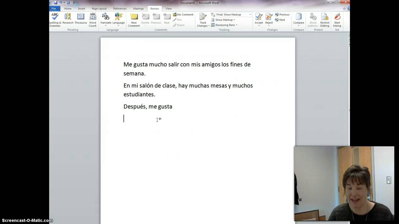 Conclusion of cloning essay