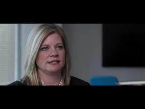 Women in Tech: Stephenie Gloden
