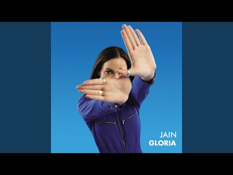 Hear Jain's New Song 'Gloria' About Making Authentic Art