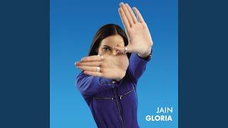 Play Gloria
