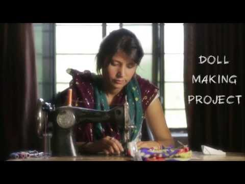 Documentary (Short) on women empowerment India