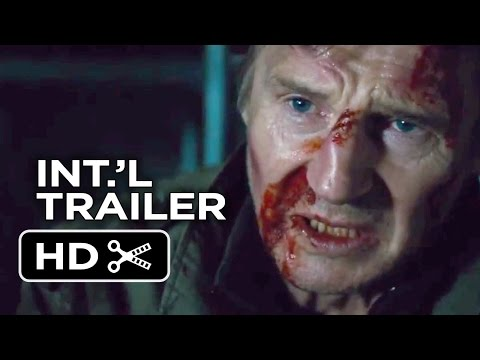 Dying of the Light Official Trailer #1 (2014) - Nicolas Cage Movie HD from YouTube · Duration:  2 minutes 28 seconds