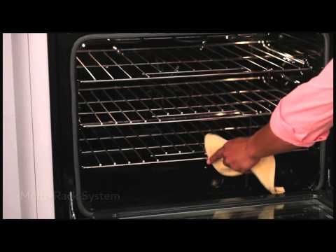 frigidaire-gallery-double-wall-oven:-introducing-your-next-convection-oven