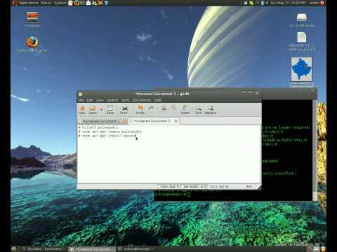 skype /><br /><br /> <br /><br /> Download Skype On Ubuntu 10.10 > <a href=