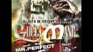 Gucci Mane - Mr & Ms.Perfect