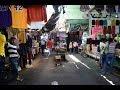 Los Grandes del Mercado Oriental