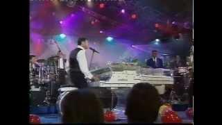 Udo Jürgens - Mit 66 Jahren - Live