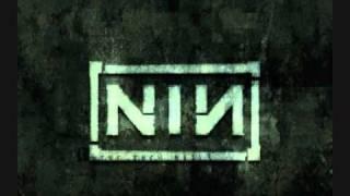 NIN - Just Like You Imagined (HighQuality)