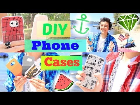 diy-phone-cases-|-duct-tape-&-samsung-galaxy-s6