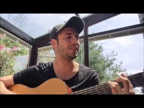 Murat Dalkılıç ft.Oğuzhan Koç : Aşinayız -Oğuzhan Şarkıyı Söyledi