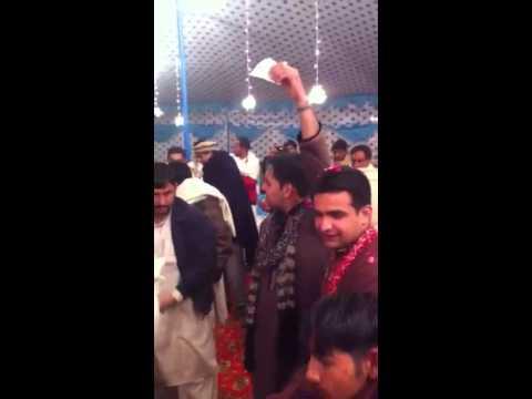 Kalyam Sharif Shadi Cazn