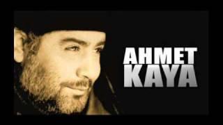 Ahmet Kaya - Unutamam
