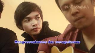 Hello - Diantara Bintang ( Akustik )