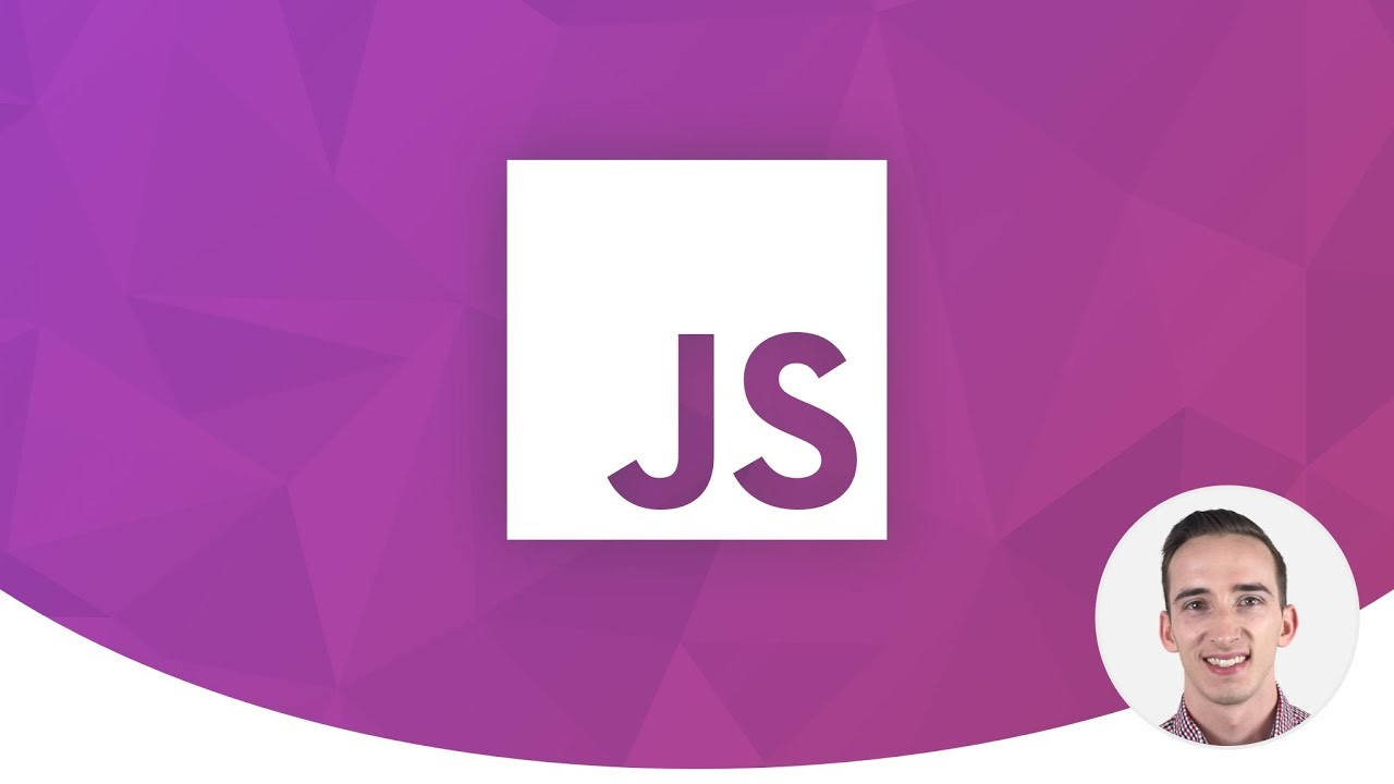 The Modern JavaScript Bootcamp - 2 Hour Course Preview - YouTube