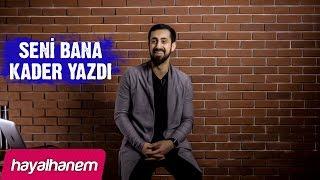 Seni Bana Kader Yazdı - Tevafuk  Mehmet Yıldız