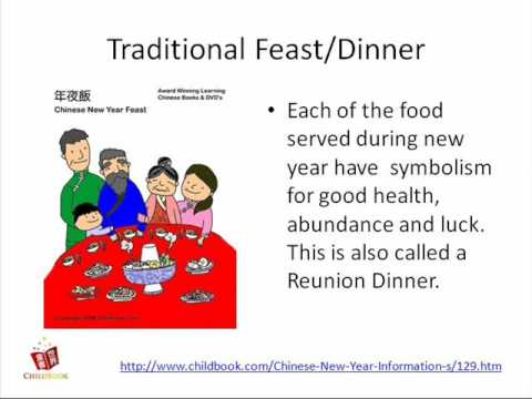 Chinese-New-Year-Traditions-Video.wmv - YouTube