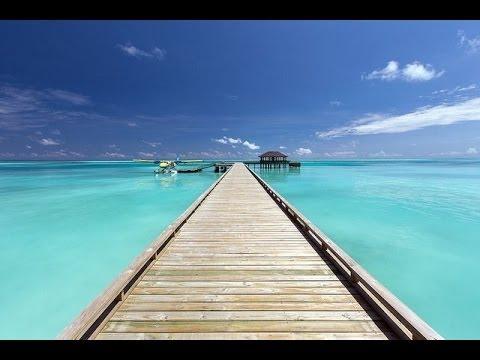 Atmosphere Kanifushi Maldiven Youtube
