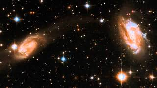 Alien Message to Earth - Do You Wish That We Show Up?