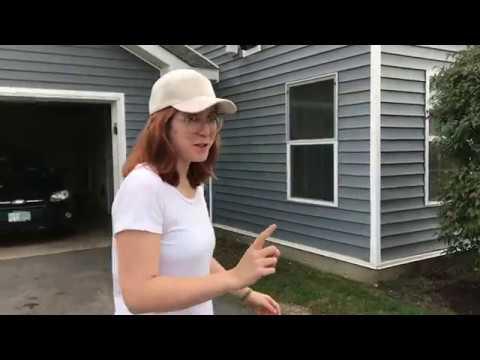 Fort Drum NCO Housing Tour YouTube – Fort Drum Housing Floor Plans