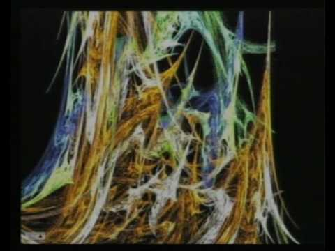 Metamorphoses - Niobe - Caution and Trust - Gresham College Sustainability Talk & Benjamin Britten