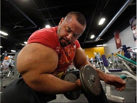 anabolicki steroidi testosteron