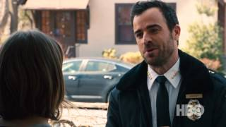 The Leftovers Season 1: Episode #6 Clip #2 (HBO)
