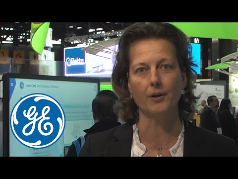 GE Healthcare @RSNA 2017 - Interventional Highlights