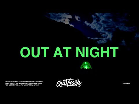 Clean Bandit - Out At Night (Lyrics) Ft. KYLE & Big Boi