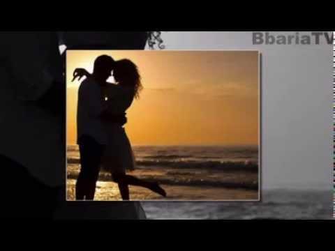Bangla Song Andrew Kishore And Rizia Parvin   Tumi Amar Moner Majhi