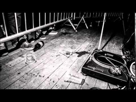 Gantz & El Mahdy Jr. - Black Sun