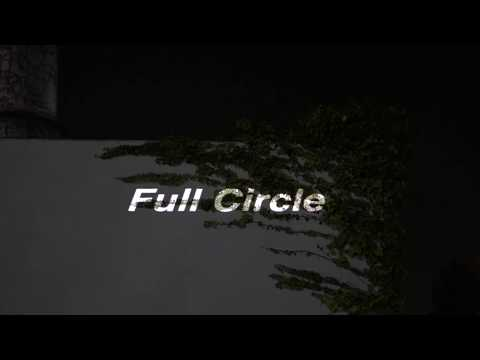 Movements - Full Circle