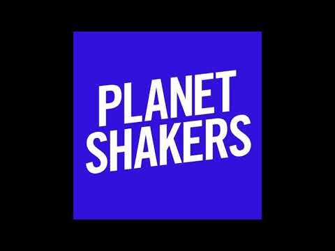 The BEST of Planetshakers  - Worship Album (Part 1)