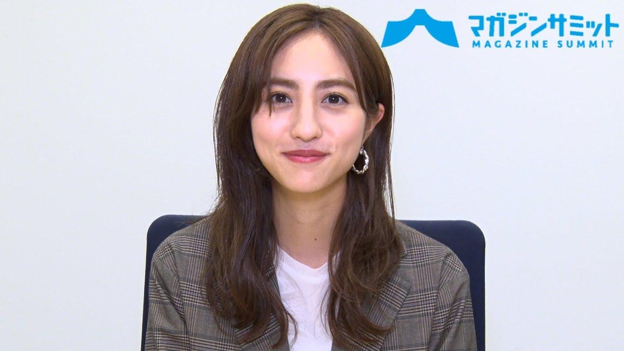 堀田 茜 黒パン