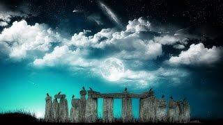 Stonehenge - Misterios sin resolver (Mariela Alaina Documental)