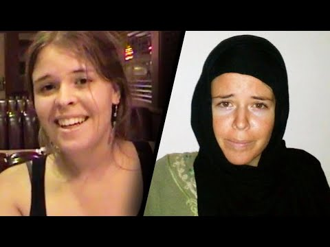 What Happened to Kayla Mueller Before Being Killed by Isis?