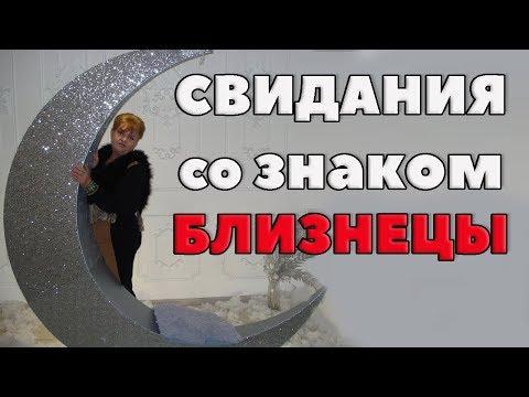 Гороскоп про мерзавцев знаков Зодиака - СКОРПИОН