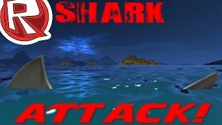 ROBLOX - Hai-Attacke [Xbox One Edition]