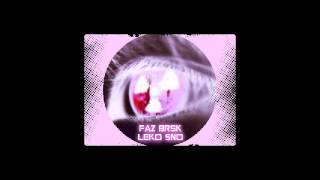CLAIRVOYANCE TRIBE VF MP3 BY ZAZOOCORE AKA FAZ BRSK LEKD