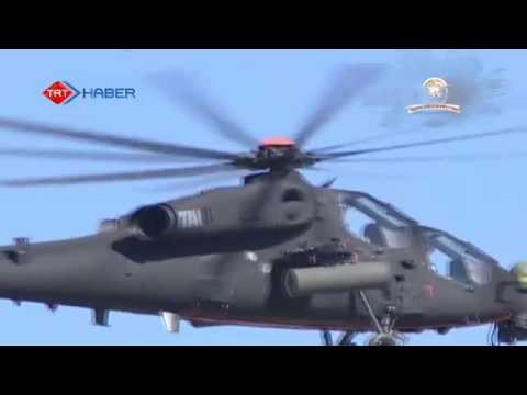 Helikopteri Youtube