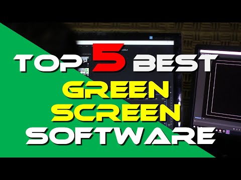 top-5-best-green-screen-software-2019