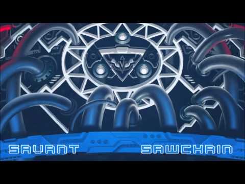 Savant - Sawchain