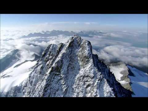 Jack White - Great High Mountain