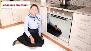 Кухня «Оля» Бук Береза Роксан Столплит Мебель!