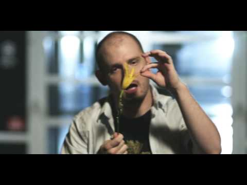 Mac Lethal - Heart of a Pig