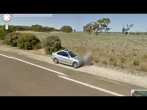 ตะลุย Google Map 18+