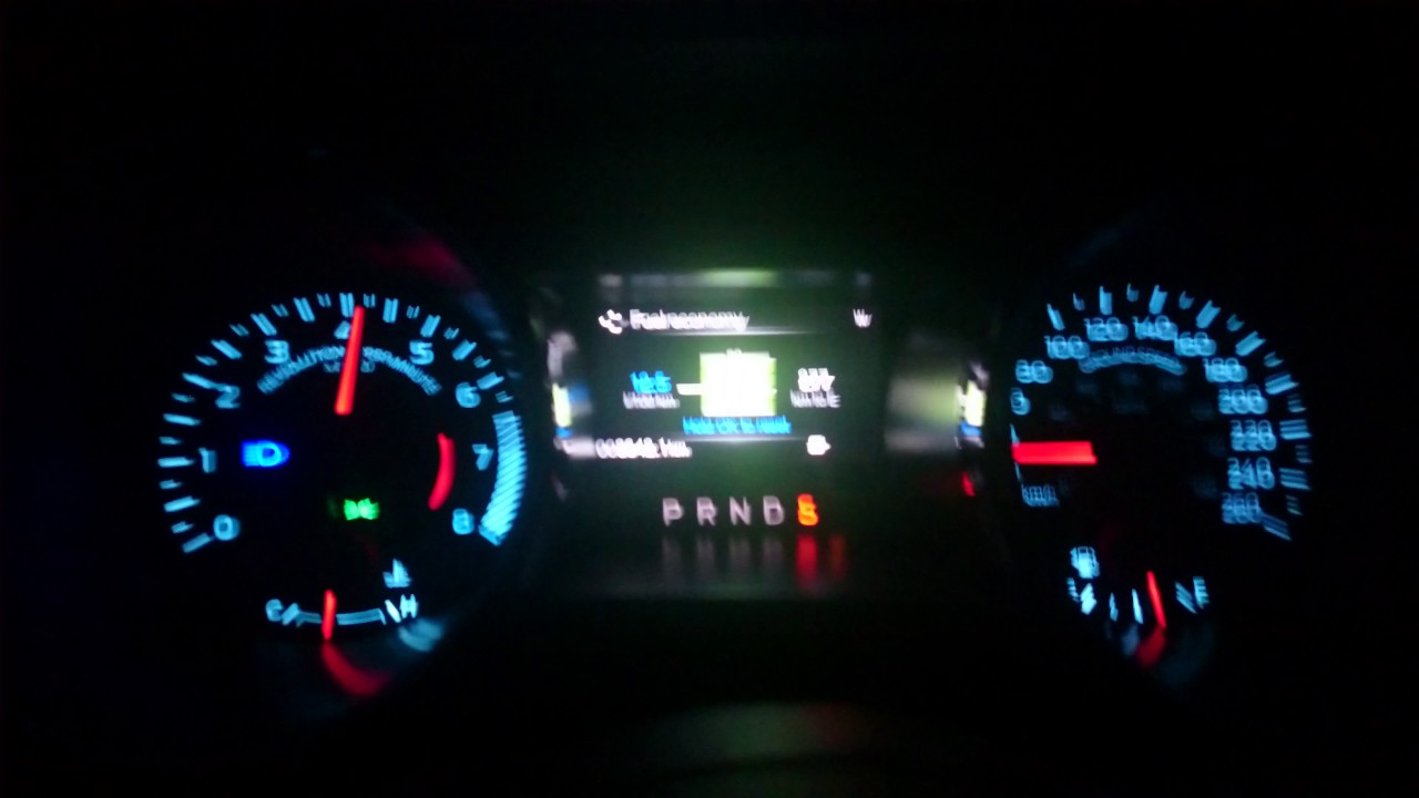 Ford mustang gt 5 0 v8 2017 0 100 km h s mode